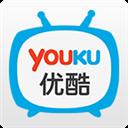 优酷电视助手 V1.4 安卓版