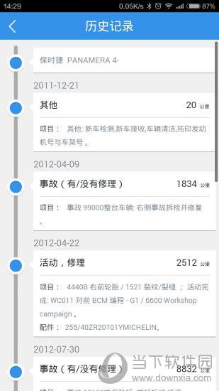 淘车大师app