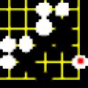 逐鹿围棋 V4.5 绿色免费版
