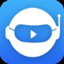 优酷路由宝手机客户端 V3.5.46 安卓版