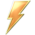 Flash Renamer(批量修改文件名软件) V6.8 官方版