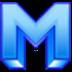 双翼邮件群发软件 V5.0.0.647 免费版