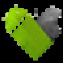 hosts编辑器 V1.0.4.0 绿色免费版