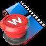 视频水印添加器 V3.0 最新版