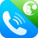 小胖猴拨号器 V1.4.3 官方版