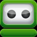AI Roboform Pro(网页自动填表) V8.4.1.1 多语官方版