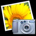 友锋电子相册制作标准版 V9.9.5 官方版