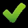 内存不能为read修复工具 V10.22 免费版