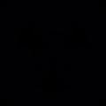 爱奇艺VIP会员免费获取器 V1.0.0 最新免费版