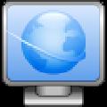 NetSetMan(网络参数值设置) V4.7.1 多国语言官方版