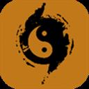 周易生辰八字取名起名app V9.8 安卓版