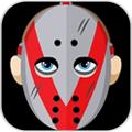 阴暗的战争修改版 V1.1 安卓版