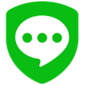 助讯通客户端 V9.9.2.1 官方免费版