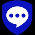 助讯通服务端 V9.9.7 官方免费版
