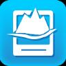 手游岛模拟器 V2.4.7 官方版