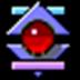 钻石看图王 V8.3 官方最新版