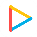 威动影音app V2.4.1 安卓版