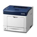 富士施乐P355d打印机驱动 V6.4.1.1 最新版