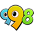 998游戏中心