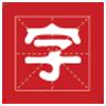 安卓字体大师 V2.4.1019 安卓版