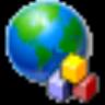 局域网查看工具(LanSee) V2.01 绿色版