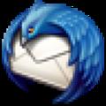 Mozilla Thunderbird(邮件客户端软件) V54.0.1 Final 官方最新版