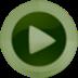 独孤影音 V1.3.7 官方版
