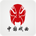 中国戏曲app V3.6.0 安卓版