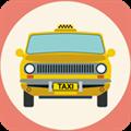 出租车资格证考试题练习系统app V5.6 安卓版