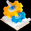 智信设备管理软件 V2.95 官方最新版