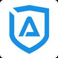 ADsafe净网大师 V3.1.1 安卓版