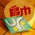 勇芳象棋迷 V3.3.4 免费版