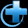 快易通门诊管理系统 V6.0.3 官方版