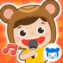 熊孩子儿歌app V1.1 安卓版