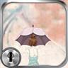 雨中漫步一键快速锁屏app V1.7.3 安卓版