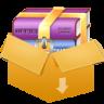 Wiserar(智压) V1.1.15.22 官方版