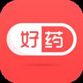 好药app V1.3.0 安卓版