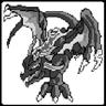 封印怪物汉化版 V1.0.4 安卓版