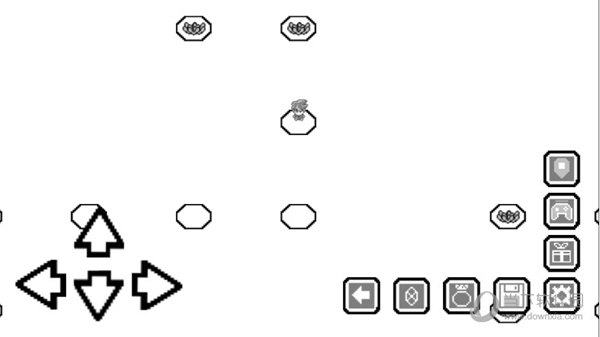 封印怪物汉化版 V1.0.4 安卓版截图3