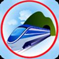 全国火车票实时查询 V7.83 安卓版