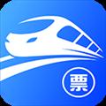 2674火车票 V1.2 安卓版