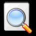 云网不加群群发 V2.2 测试版