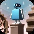 梦境机器破解版 V1.1 安卓版