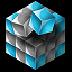Registry Backup(注册表备份软件) V3.4.1 绿色版