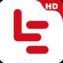 乐视视频HD V3.0.2 安卓版