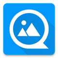 快图浏览 V4.7.2.2421 安卓版