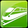 天翼火车通 V2.133 安卓版