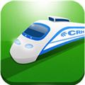114火车票app V1.6.4.0 安卓版