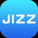 jizz浏览器 V1.0.7.1 官方版