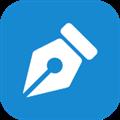 酷签 V2.1.1 安卓版